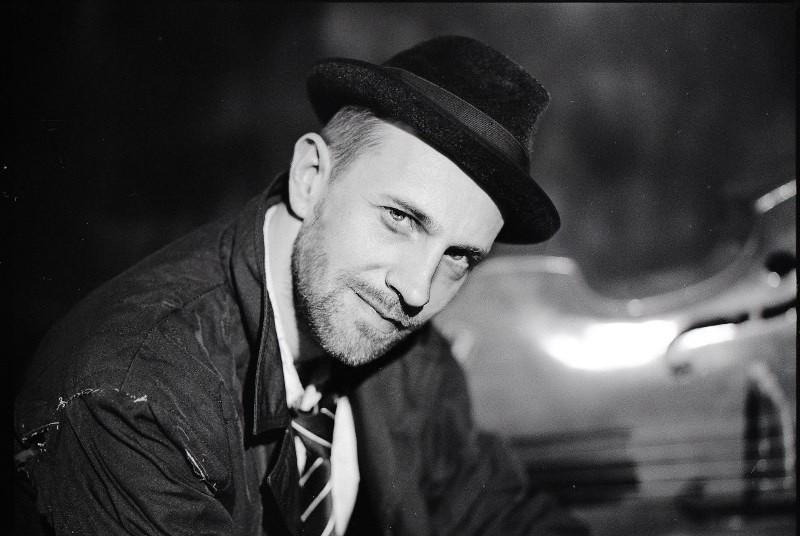 Билли Новик сыграет трибьют-концерты на песни Егора Летова!