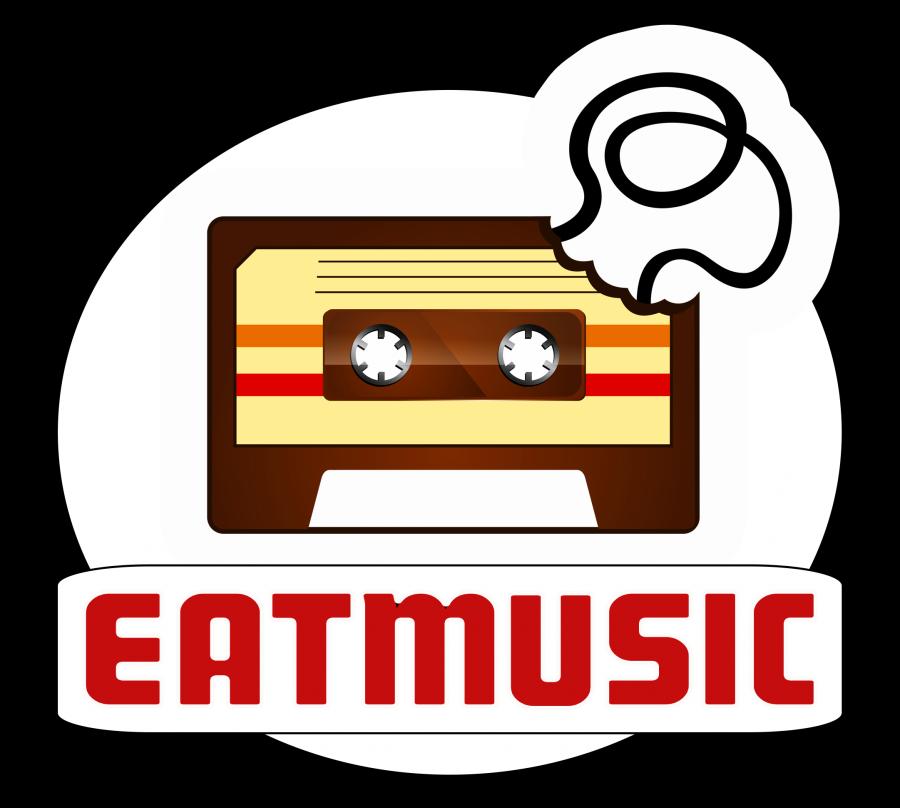 eatmusic_logo 0705