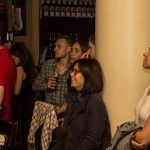 The Jelow @ Hard Rock Café