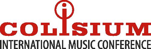 logo_colisium