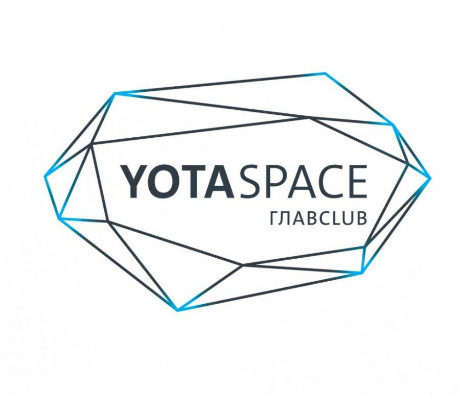 yotaspace_logo1
