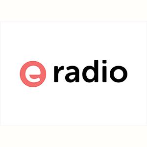 e radio