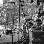 15/08/15, Фонари 2015 @ Сафоново (ч.2)