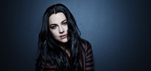Amy Lee - With or Without You коллекция винила Evanescence