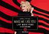 новый клип Gwen Stefani — Make Me Like You