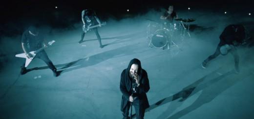 Рок-группа ANNODOMNI представила новый клип Не надо слов