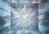 Сингл BLACK ZEBRA - Crimson Stars