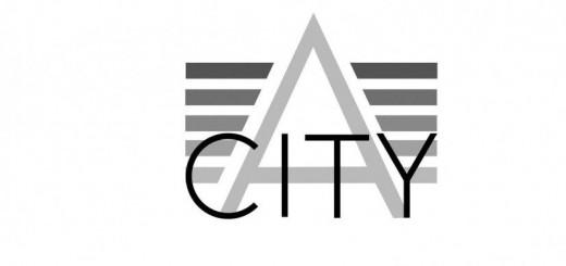 Группа City A в интервью Eatmusic