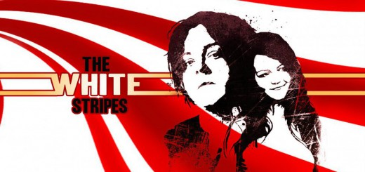 Песня The White Stripes – Seven Nation Army вернулась в рок-чарты