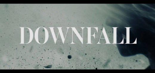Клип Architects — Downfall