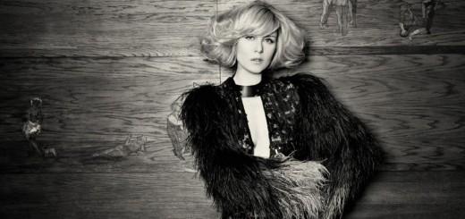 Róisín Murphy поделилась новым синглом Mastermind