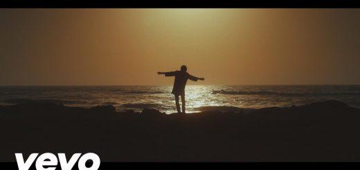 Клип Mumford & Sons — Wona