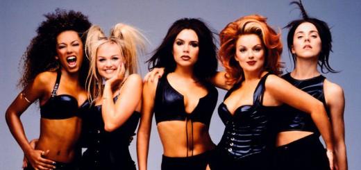 Песня Spice Girls - Wannabe обрела новое значение спустя 20 лет