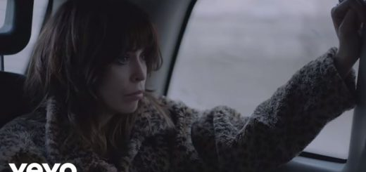 The-Jezabels-Smile-Official-Video