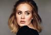 Адель выступит на Grammy 2017