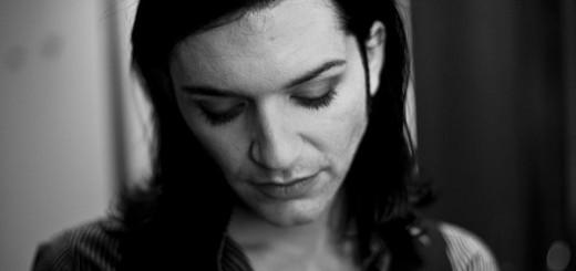 Стиль Брайна Молко: как менялся вокалист Placebo за последние 20 лет?