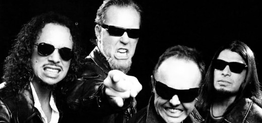 Metallica ищет фанатов