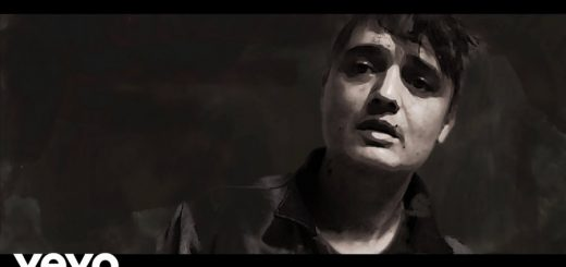 Peter Doherty - I Don't Love Anyone