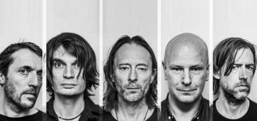 Муравей Sericomyrmex radioheadi получил название в честь Radiohead