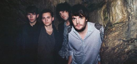 Музыканты Klaxons и Gorillaz выпустят альбом в 2017-м