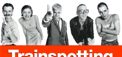 Саундтрек На Игле возглавил чарт виниловых альбомов Великобритании