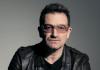 Жизнь Боно: биография вокалиста U2