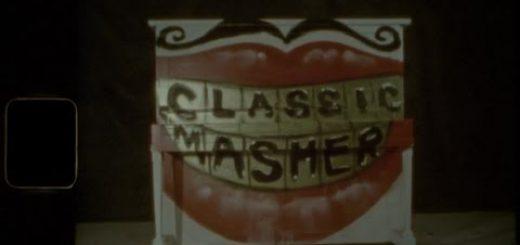 Pixies - Classic Masher