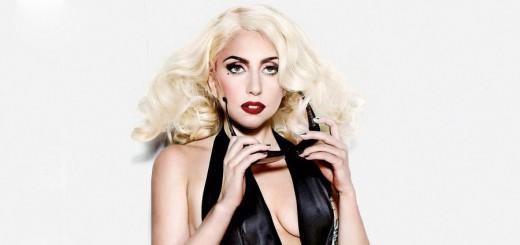 Самые привязчивые песни: 11 поп-хитов, которые сложно выбросить из головы