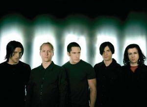 «Сверхсекретный» альбом Nine Inch Nails выйдет уже в июле