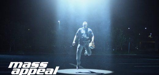 DJ Shadow - Bergschrund feat. Nils Frahm