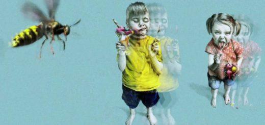 Провокационная книга «Stories for Ways and Means»: лучшие творческиеумыпомогают детям