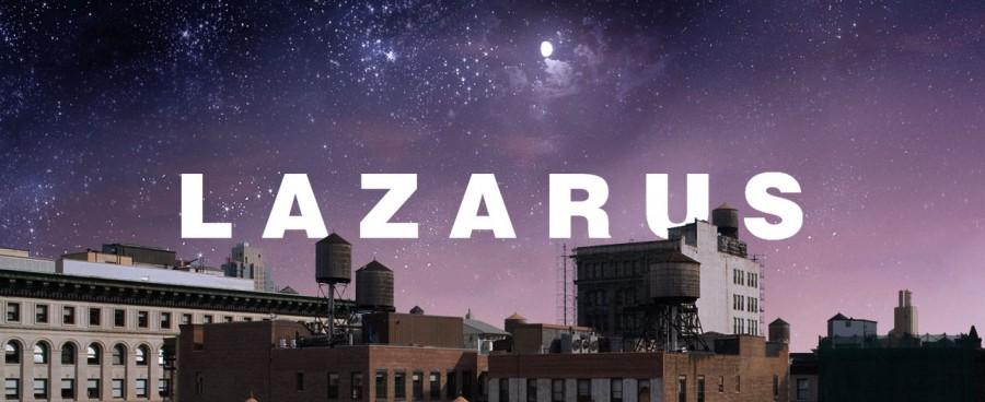 Мюзикл Lazarus Дэвида Боуи: новые подробности