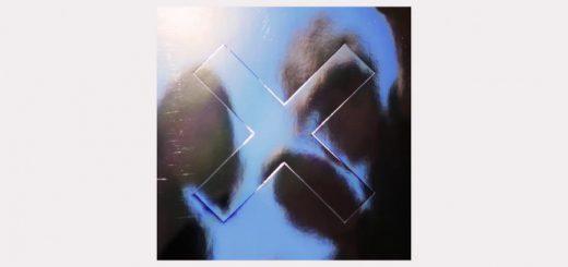 Новый сингл The xx — Say Something Loving