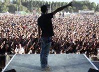 Где выступить молодой группе: 3 больших фестиваля, куда реально попасть