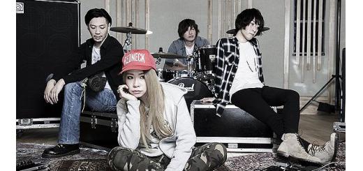 альбом Kishida Kyoudan & THE Akeboshi Rockets – LIVE YOUR LIFE