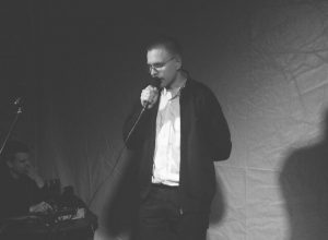 «Лето в городе» представили кавер на песню группы Зоопарк – Я не верю в прогресс фото — Екатерина Огольцова