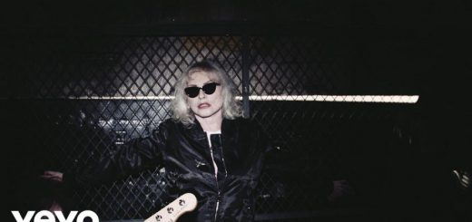 Клип Blondie - Long Time