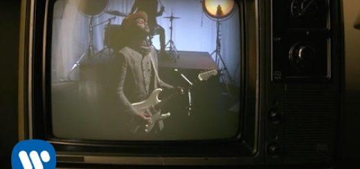 Клип Gary Clark Jr. - Our Love