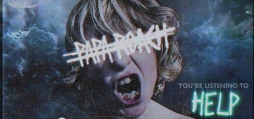 Клип Papa Roach – Help