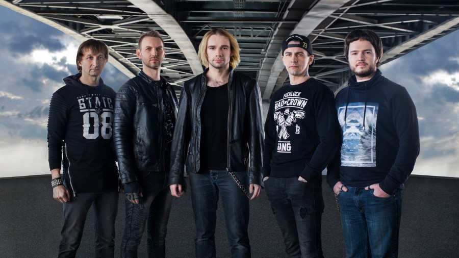 Новый сингл Jan Rem − Rock The Floor: как зажечь по-настоящему