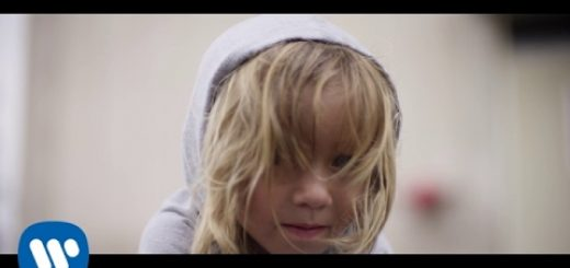 Клип Halestorm - Dear Daughter
