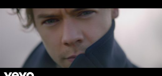 Клип Harry Styles - Sign of the Times