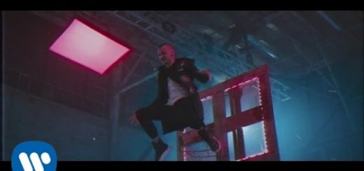 Клип Linkin Park – Good Goodbye (feat. Pusha T and Stormzy)
