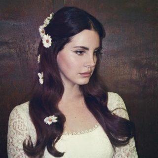 Сингл Lana Del Rey«Coachella — Woodstock In My Mind»: неожиданная премьера от мисс Рей