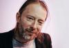Том Йорк напишет саундтрек к хоррору «Суспирия»