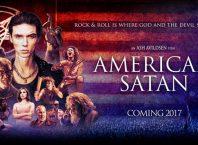Фильм American Satan