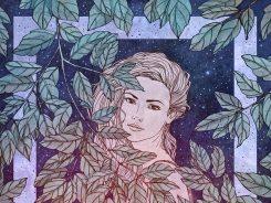 Søika - Hidden Place
