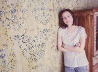 Главный редактор Eatmusic Елизавета Старостина в интервью