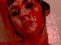 Клип Jyrki 69 – Bloodlust