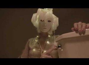 Клип Broken Social Scene - Vanity Pail Kids